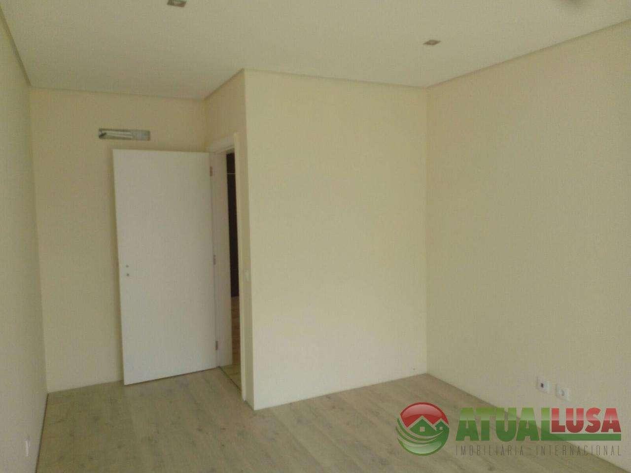 Apartamento para comprar, Carcavelos e Parede, Cascais, Lisboa - Foto 3