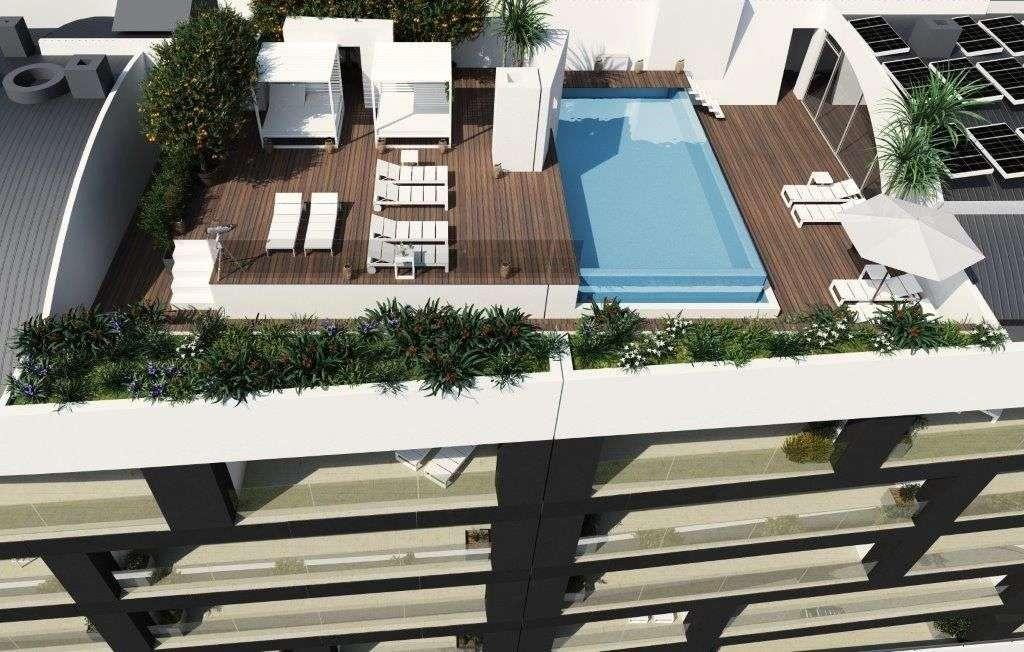Apartamento para comprar, Luz, Lagos, Faro - Foto 9