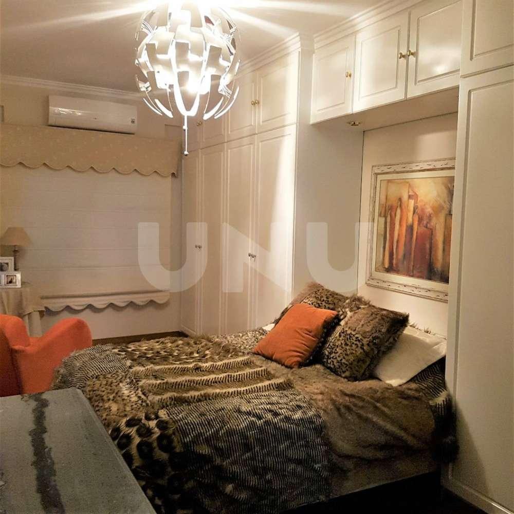 Apartamento para comprar, Massamá e Monte Abraão, Sintra, Lisboa - Foto 6