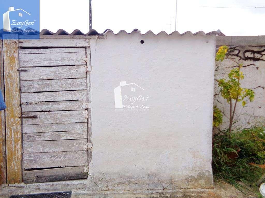 Moradia para comprar, Aljustrel e Rio de Moinhos, Beja - Foto 15