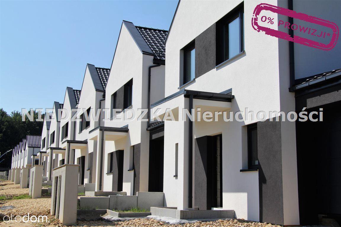 Dom, 116,24 m², Mikołów