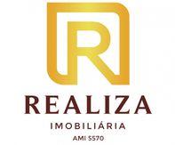Promotores Imobiliários: Realiza - Lda. - Amora, Seixal, Setúbal