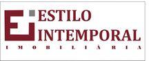 Real Estate Developers: Estilo Intemporal Imobiliária - Mafamude e Vilar do Paraíso, Vila Nova de Gaia, Porto