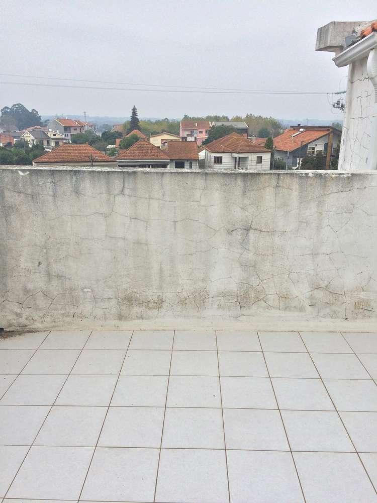 Apartamento para comprar, Palhaça, Oliveira do Bairro, Aveiro - Foto 13