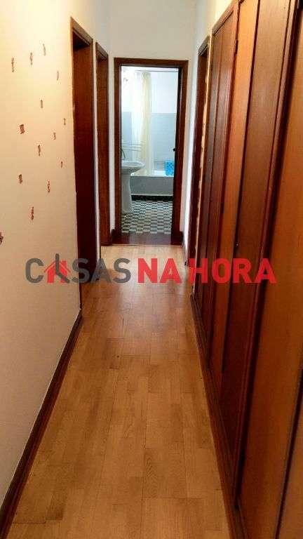 Apartamento para arrendar, Santo António dos Olivais, Coimbra - Foto 8