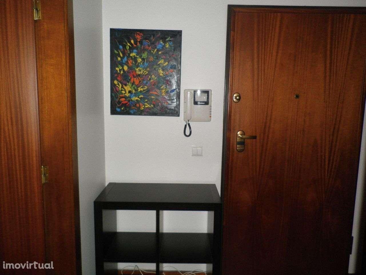 Apartamento para arrendar, Lordelo do Ouro e Massarelos, Porto - Foto 18