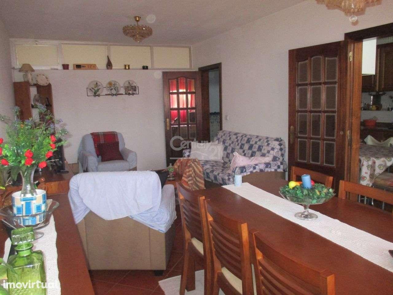 Apartamento para comprar, Santo André, Santiago do Cacém, Setúbal - Foto 2