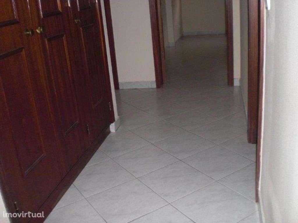 Apartamento para comprar, Olhão - Foto 23