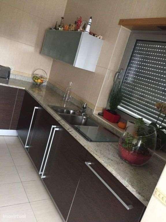 Apartamento para comprar, Espinhosela, Bragança - Foto 5