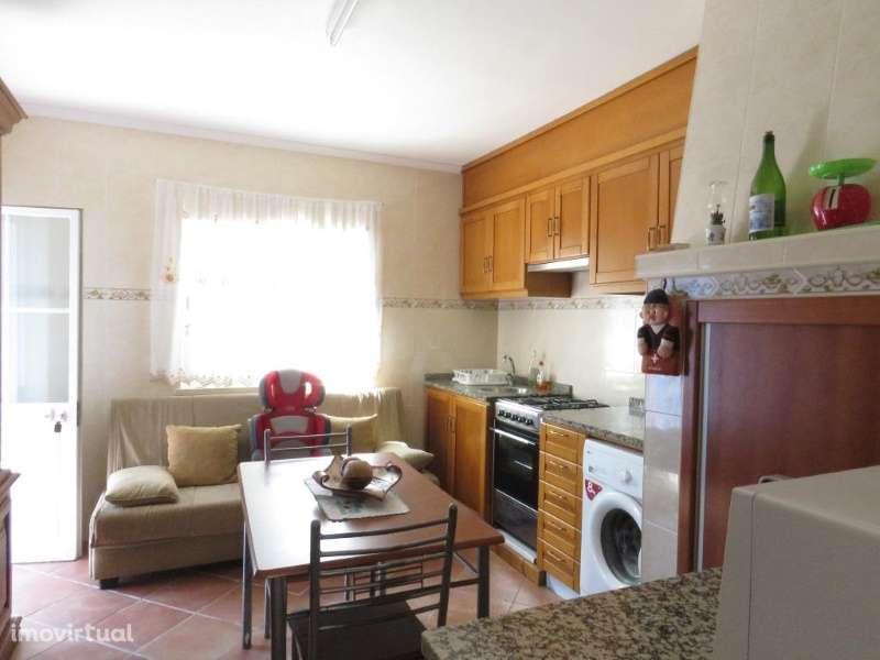 Moradia para comprar, Carvalhal, Grândola, Setúbal - Foto 24