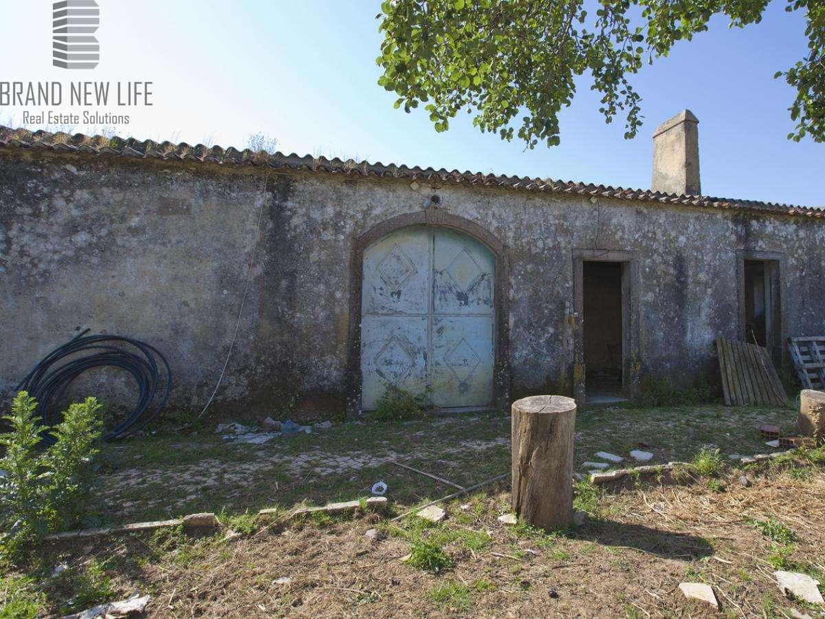 Quintas e herdades para comprar, Algueirão-Mem Martins, Lisboa - Foto 9