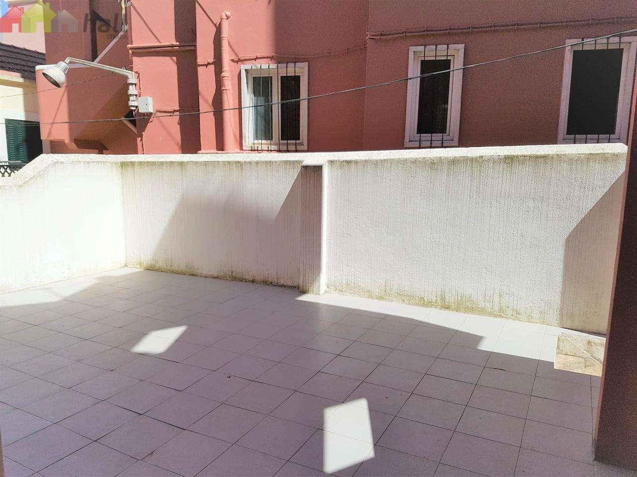 Apartamento para comprar, Campolide, Lisboa - Foto 13