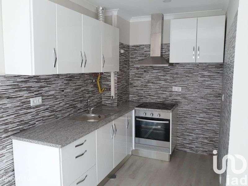 Apartamento para arrendar, Odivelas - Foto 1