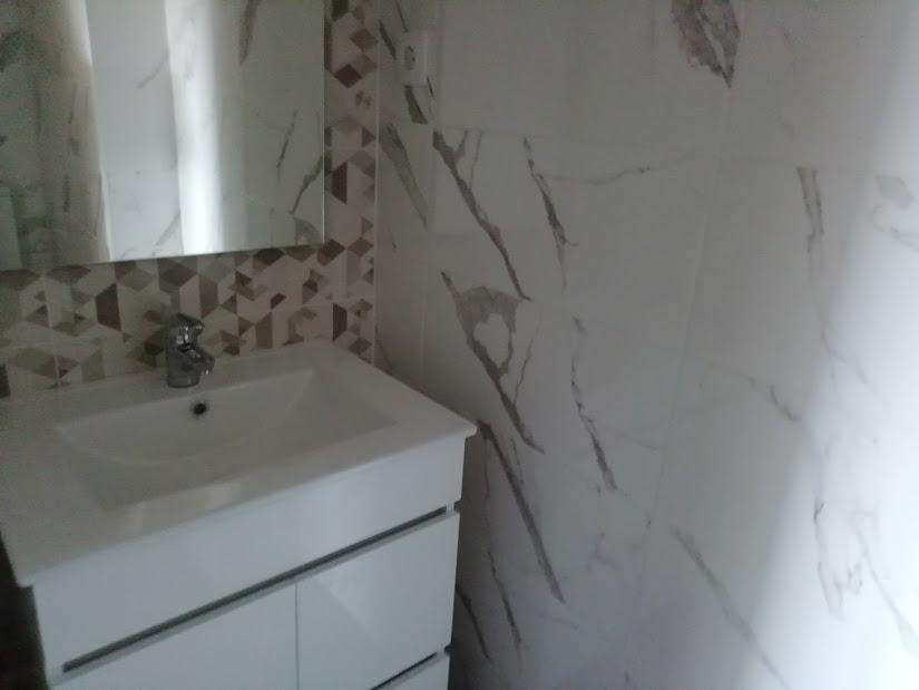 Apartamento para comprar, São Mamede de Infesta e Senhora da Hora, Matosinhos, Porto - Foto 13