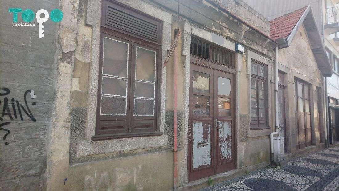 Moradia para comprar, Matosinhos e Leça da Palmeira, Porto - Foto 2