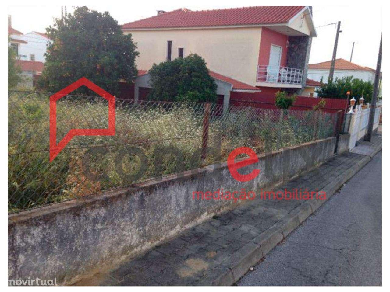 Terreno para comprar, Seixal, Arrentela e Aldeia de Paio Pires, Setúbal - Foto 1