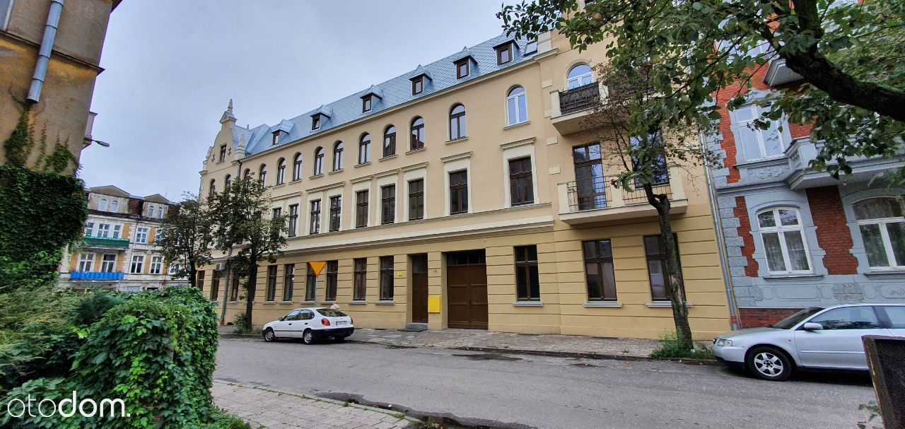 Mieszkanie 142,60 m2, ul. Legionów 33/5