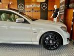 Mercedes-Benz C 250 CDi BE Aut. - 20