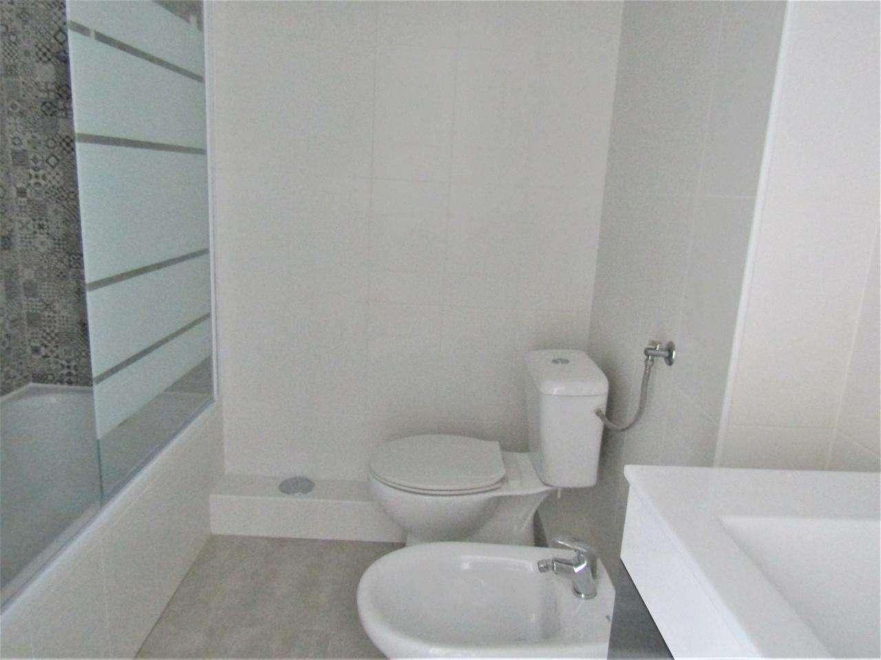 Apartamento para comprar, Amora, Setúbal - Foto 26
