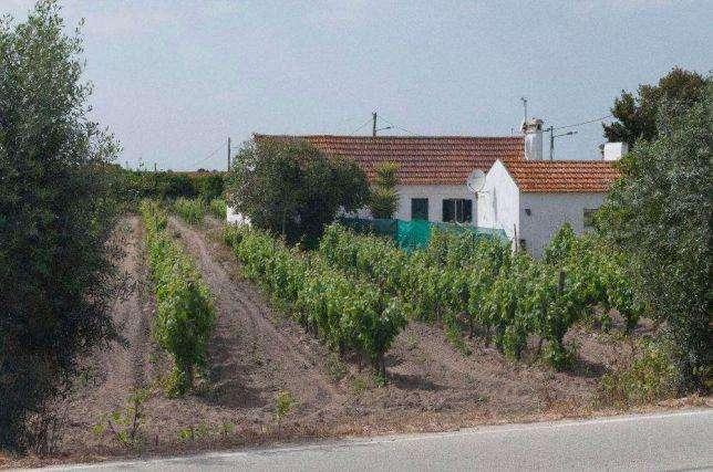 Quintas e herdades para comprar, Pinhal Novo, Setúbal - Foto 1