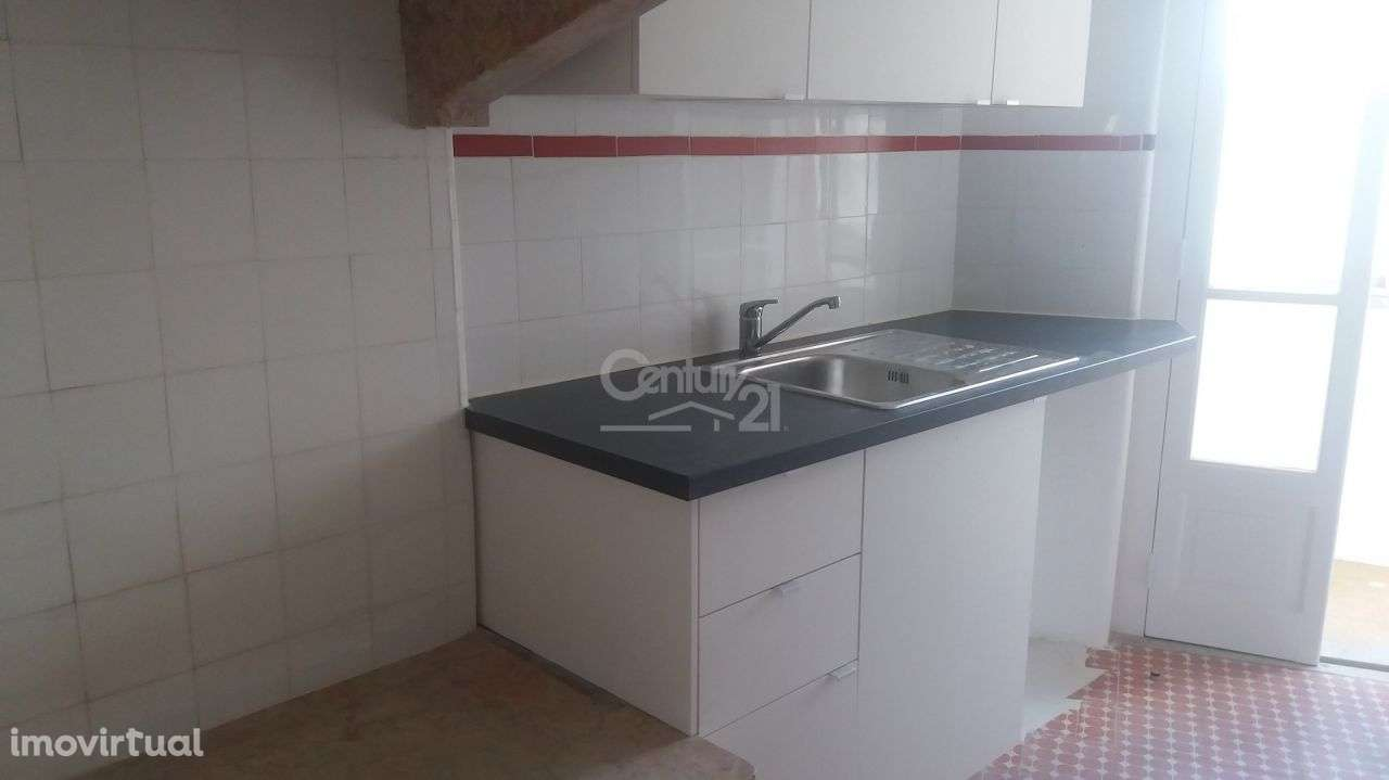 Apartamento para arrendar, Ajuda, Lisboa - Foto 3