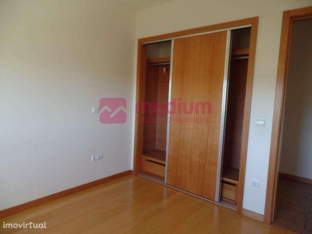 Apartamento para comprar, Louro, Vila Nova de Famalicão, Braga - Foto 12