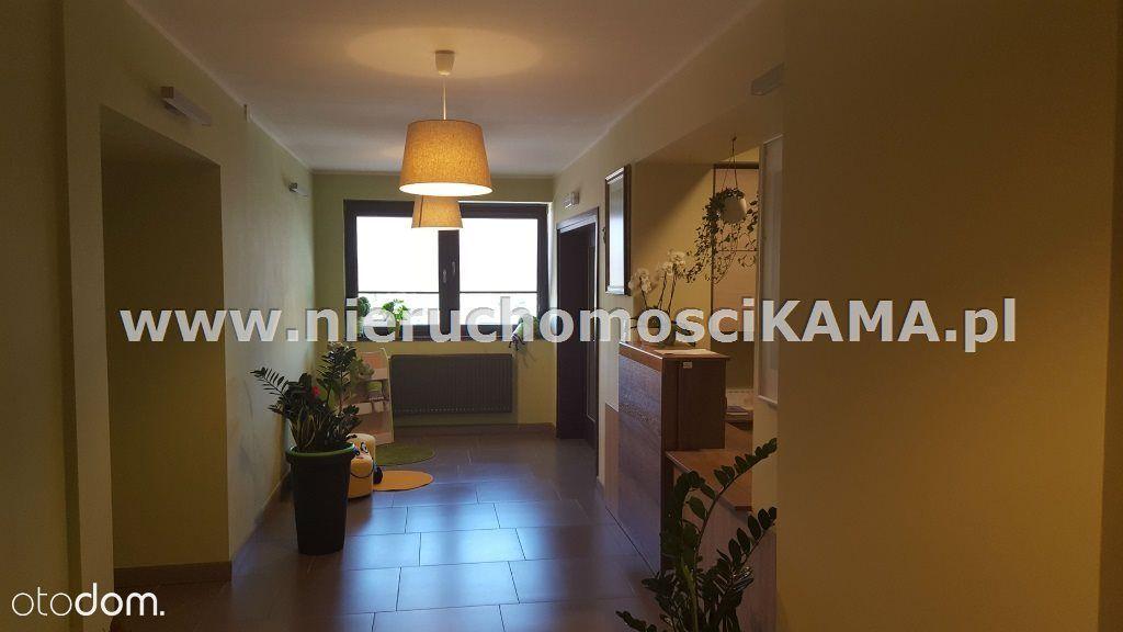 Lokal użytkowy, 1 281,60 m², Czechowice-Dziedzice