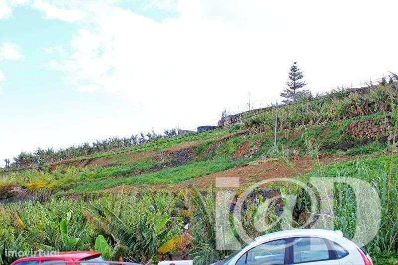 Terreno para comprar, Câmara de Lobos, Ilha da Madeira - Foto 1