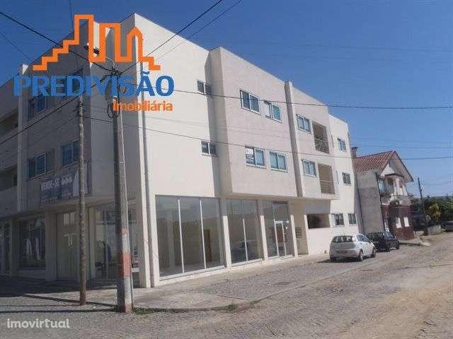 Apartamento para comprar, Alvarelhos e Guidões, Trofa, Porto - Foto 6