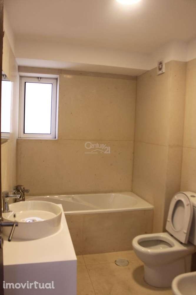 Apartamento para arrendar, Braga (São José de São Lázaro e São João do Souto), Braga - Foto 10