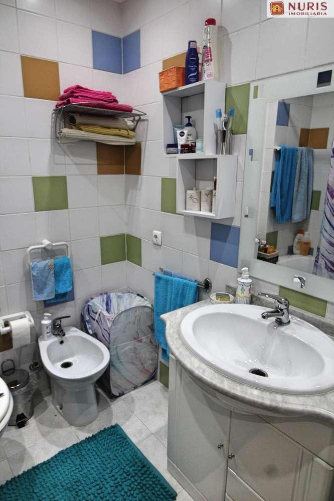 Apartamento para comprar, Portimão - Foto 14
