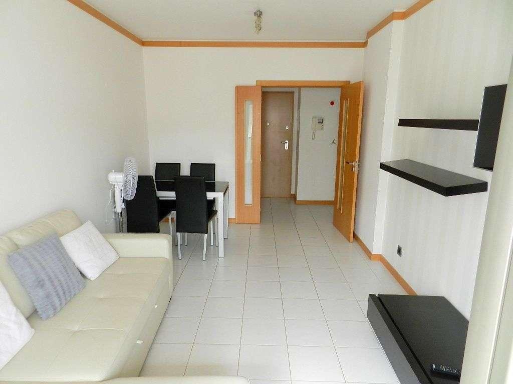 Apartamento para férias, Albufeira e Olhos de Água, Faro - Foto 2