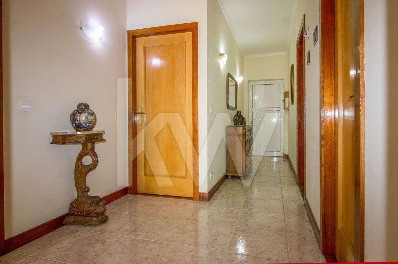 Apartamento para comprar, Esposende, Marinhas e Gandra, Esposende, Braga - Foto 9