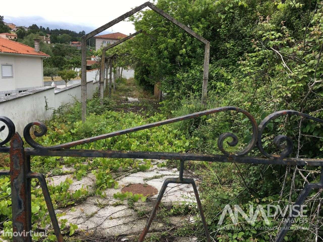 Moradia para comprar, Abrunhosa-a-Velha, Mangualde, Viseu - Foto 3