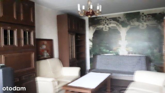Mieszkanie, 54 m², Wrocław