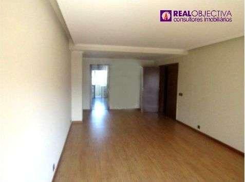 Apartamento para comprar, Santo Tirso, Couto (Santa Cristina e São Miguel) e Burgães, Porto - Foto 3