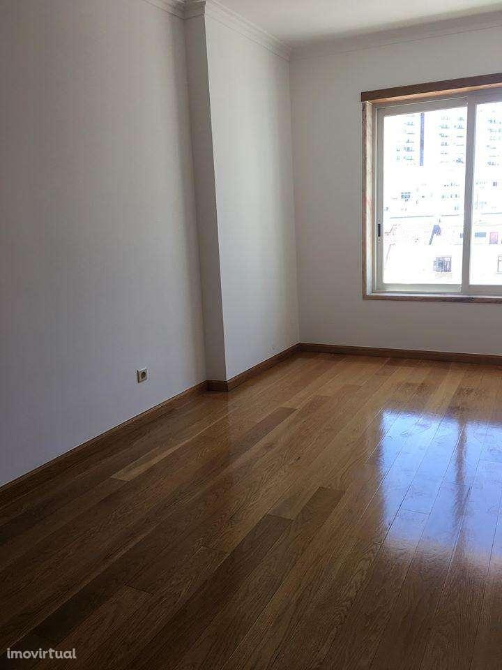 Apartamento para comprar, São Domingos de Benfica, Lisboa - Foto 20