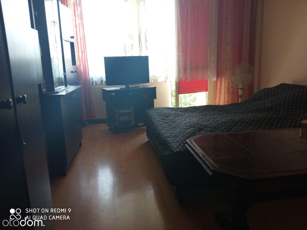 Mieszkanie 85m2 w Tychach cena 400 000zł