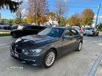 BMW Seria 3 328 - 3