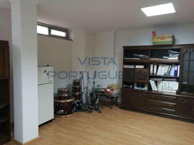 Escritório para comprar, Encosta do Sol, Lisboa - Foto 3