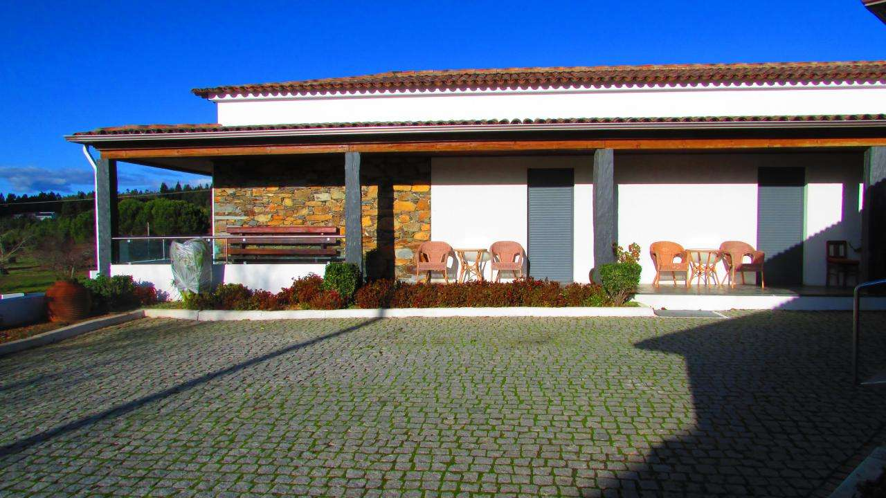 Loja para comprar, Estreito-Vilar Barroco, Castelo Branco - Foto 4
