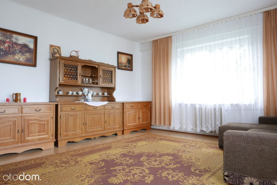 Dom - 240m2, Siedliszcze
