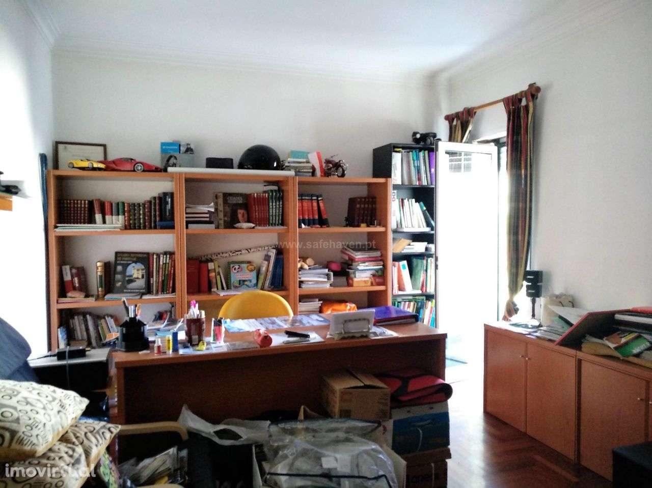Apartamento para comprar, Abrunhosa-a-Velha, Viseu - Foto 9