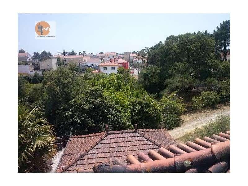 Quintas e herdades para comprar, Rua de Solmar - Quintinhas, Charneca de Caparica e Sobreda - Foto 13
