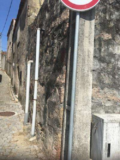 Moradia para comprar, Canidelo, Porto - Foto 1