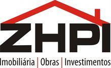 Promotores Imobiliários: Zhpi - Imobiliária - Venteira, Amadora, Lisboa