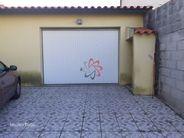 Moradia para comprar, Ferreira-a-Nova, Figueira da Foz, Coimbra - Foto 25