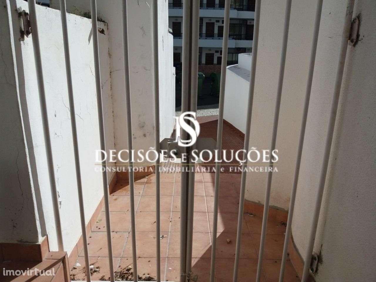 Apartamento para comprar, Albufeira e Olhos de Água, Faro - Foto 14
