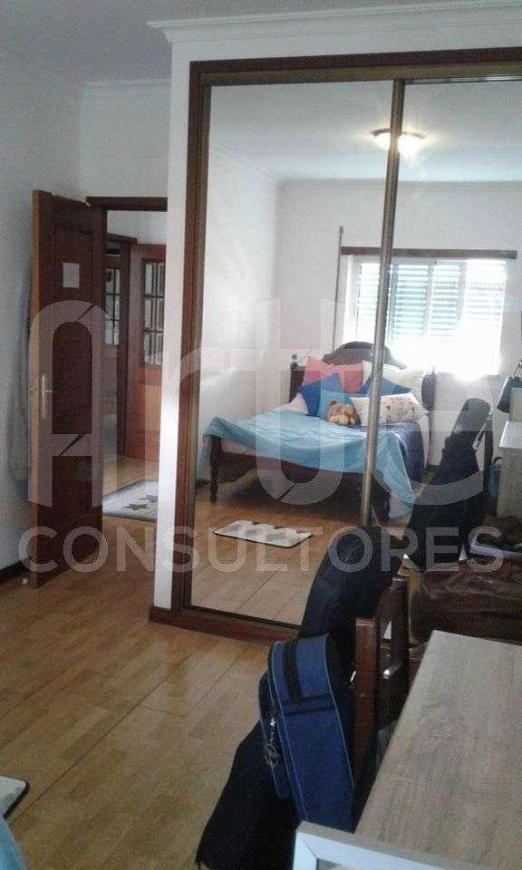 Apartamento para comprar, Oliveira do Bairro - Foto 11