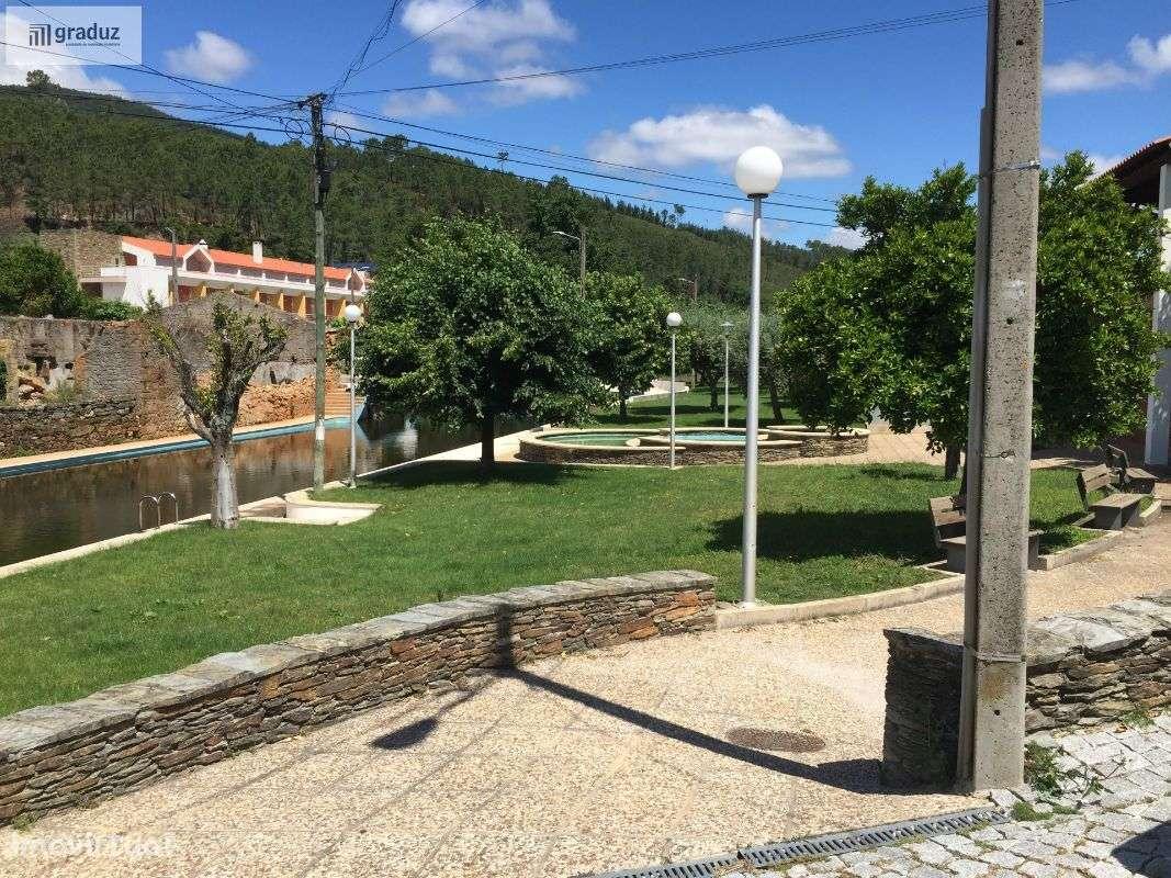 Prédio para comprar, Almaceda, Castelo Branco - Foto 25